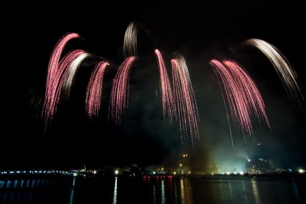 Vivo 3rd Anniversary Fireworks DCS_0038_resize