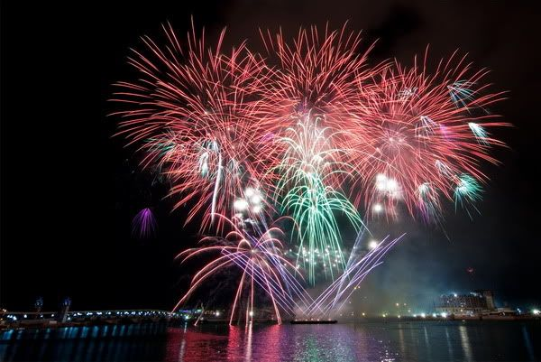 Vivo 3rd Anniversary Fireworks DCS_0056_resize