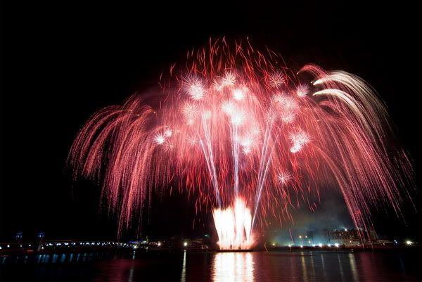 Vivo 3rd Anniversary Fireworks DCS_0065_resize