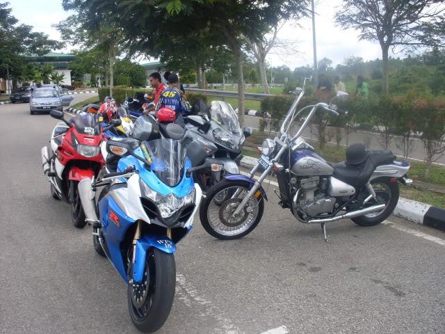 eskot honda cbx Malaysia 750 003-1