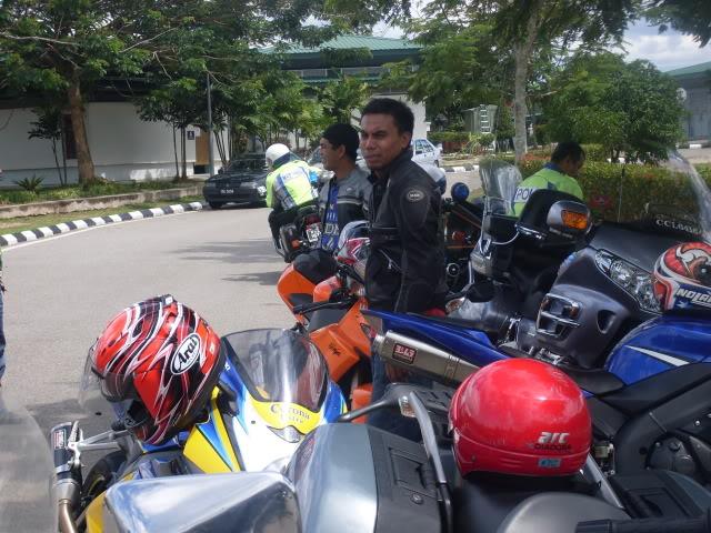 eskot honda cbx Malaysia 750 011-1