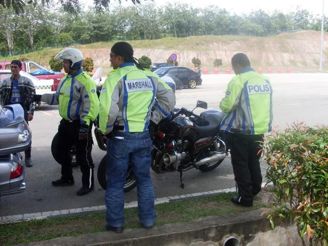 eskot honda cbx Malaysia 750 012-1