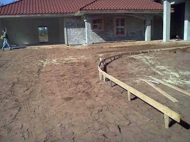 House Construction 0123121110b