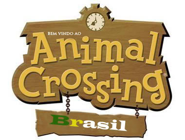 Animal Crossing Brasil