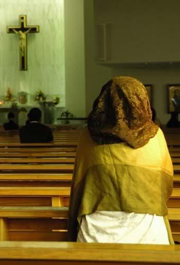Crtice The_prayer-1