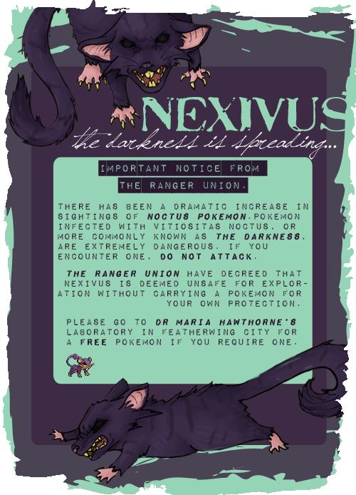 Pokemon RP Nexiadcopyscarycopy-1