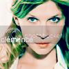 Personajes de la Saga Clemence8