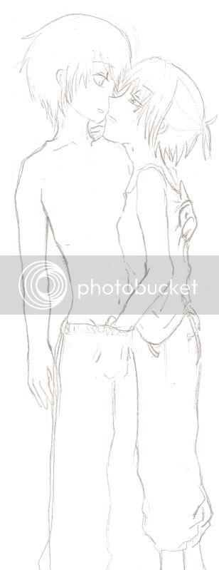 Artworks - Página 4 Digitalizar0010-1