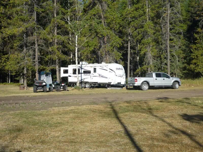 Yamaha Camping Package P1090534_zps468d3f9b