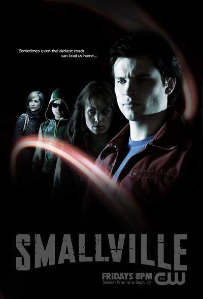 Smallville: Discussão Geral Smallville2
