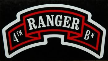 4th Ranger Battalion