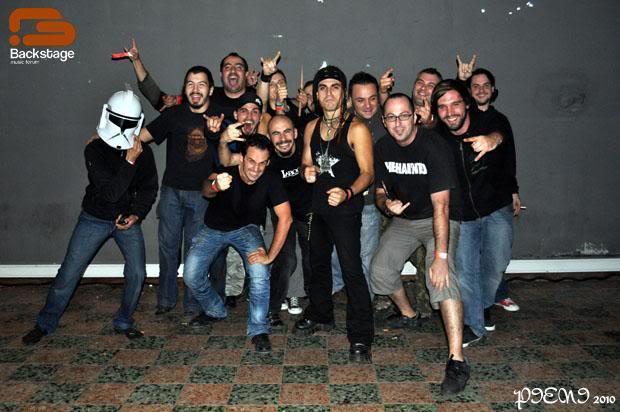 2010-10-16, DAGOBA, Panoias 01-1