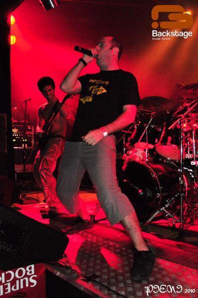 2010-10-16, DAGOBA, Panoias 14