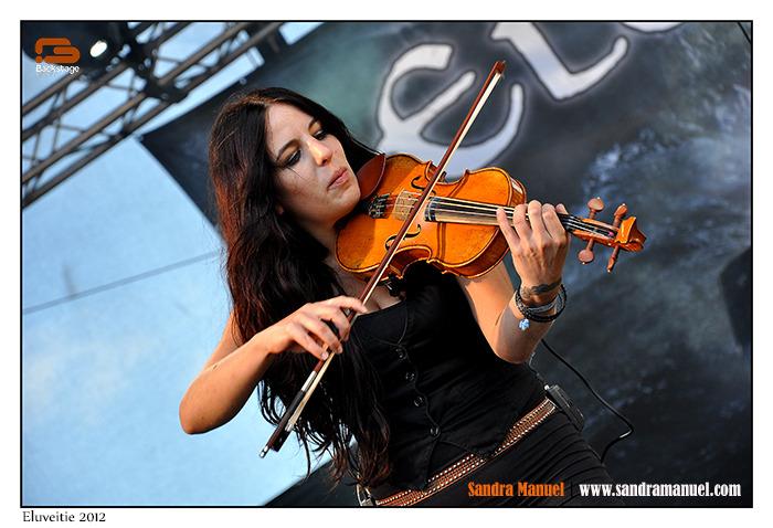 Reportagem: Vagos Open Air 2012 - 1º dia DSC_0389