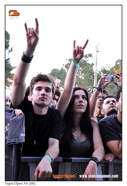 Reportagem: Vagos Open Air 2012 - 1º dia DSC_0793