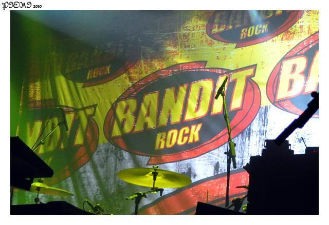 24-04-2010, Bandit All Ages Fest, Fryshuset (Estocolmo) Bandit015