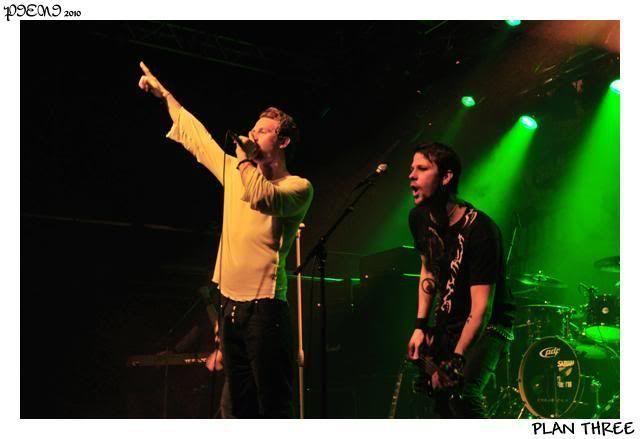24-04-2010, Bandit All Ages Fest, Fryshuset (Estocolmo) Bandit475