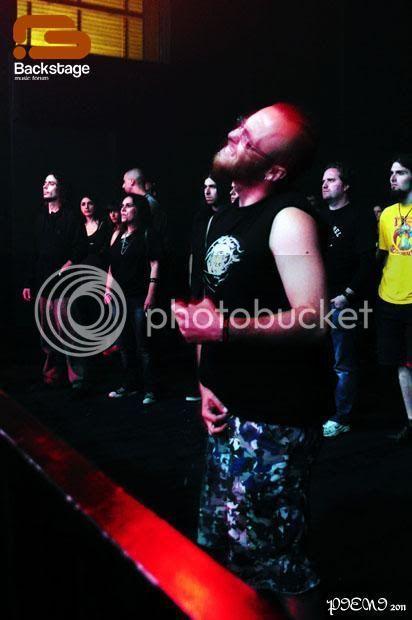 2011-06-11, ENTOMBED + W.A.K.O. + GATES OF HELL, Hard Club Entombed622