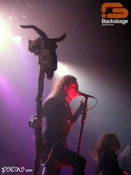 2010-09-19, MOONSPELL + HEAVENWOOD, Hard Club Nando2