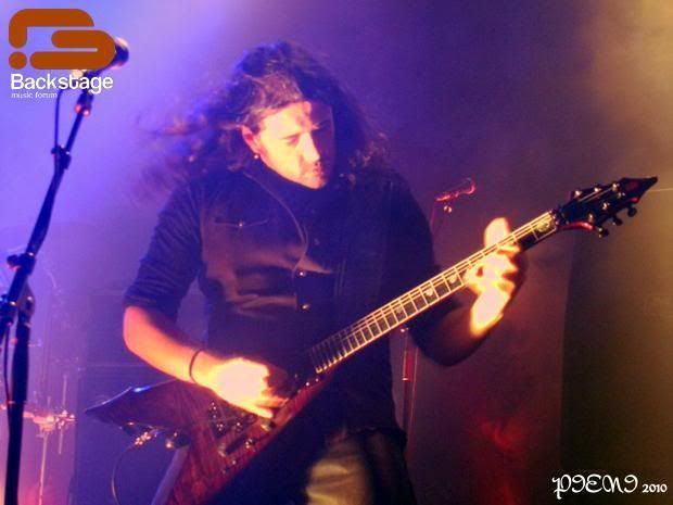 2010-09-19, MOONSPELL + HEAVENWOOD, Hard Club Ricardo