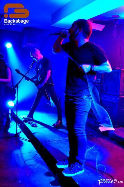Wacken Metal Battle, 4ª ronda, 2011-01-29, Metalpoint (Porto) Wmb184