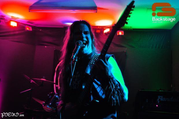 Wacken Metal Battle, 4ª ronda, 2011-01-29, Metalpoint (Porto) Wmb332