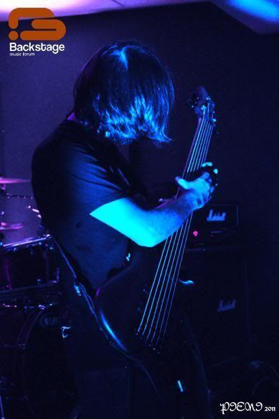 Wacken Metal Battle, 4ª ronda, 2011-01-29, Metalpoint (Porto) Wmb407