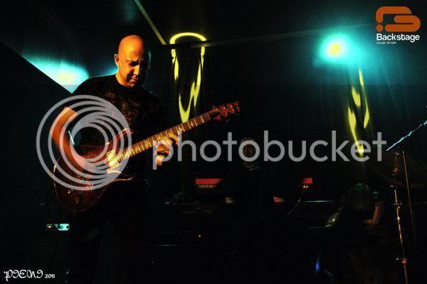 Foto-reportagem: festival Paws & Claws, 2011-12-20, Hard Club Pawsclaws719copy