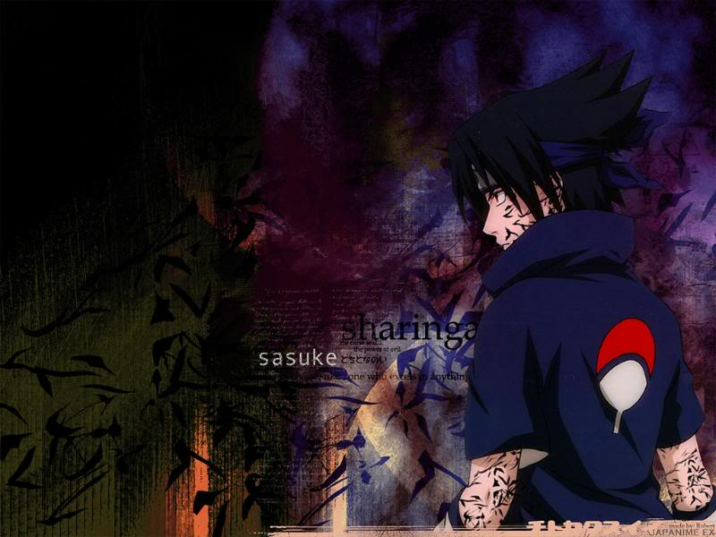 صور ساسكي (ساسوكي) ...by eve Sasuke1