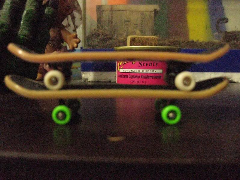 Fake Tech Decks IMG_3208