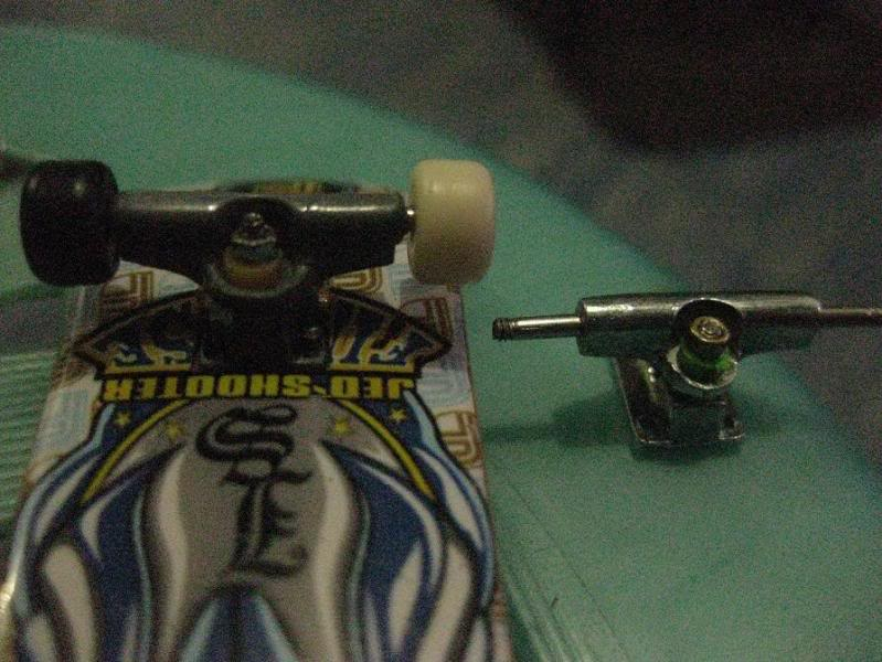 Fake Tech Decks IMG_3213