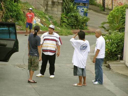 ang mga mamaw!! P6290137
