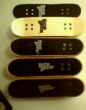 Tech Deck Collection - Page 2 1109_1344