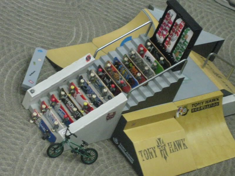 Tech Deck Collection - Page 2 IMG_2241