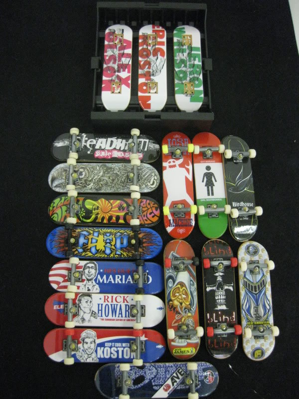Tech Deck Collection - Page 2 IMG_2243