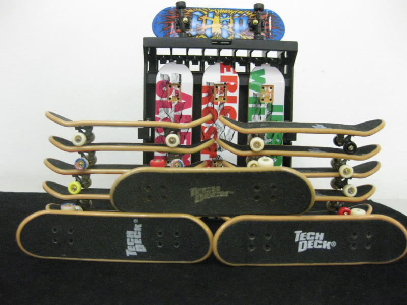 Tech Deck Collection - Page 2 IMG_2244