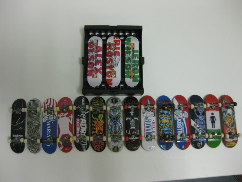Tech Deck Collection - Page 2 IMG_2267