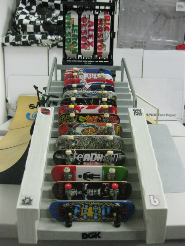 Tech Deck Collection - Page 2 IMG_2285