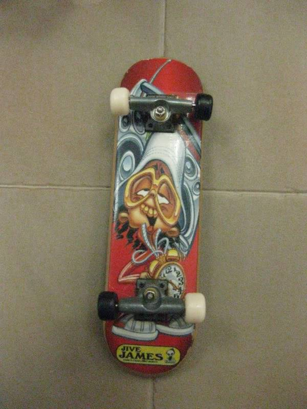 What was your first Tech Deck? - Page 2 IMG_3114