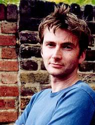 Pictures to drool over David-tennant