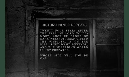 *HISTORY NEVER REPEATS - JCINK - DARK POST POTTER Hnrad1_zpsb70f467b