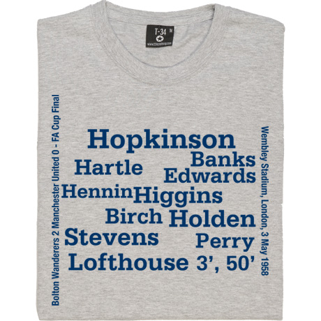 Post a funny picture here - Page 2 Bolton-wanderers-1958-fa-cup-final-line-up-tshirt_design_zpsd782e130