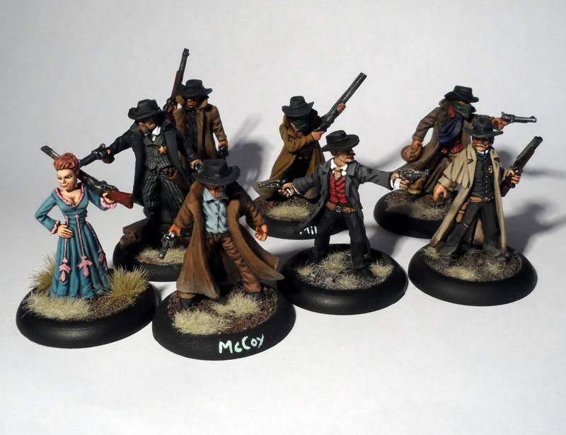 Figurines Old West - Comparaisons de tailles SAM_5813