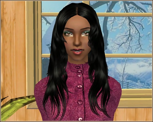 Archived 2014 Sugah's Place Updates Darcelle_Head_zpsc0bfb00c