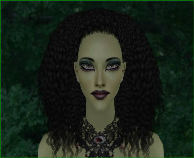 Sugah's Place Update - Autumn 2104 Evanora_Face_zpsbbba9871