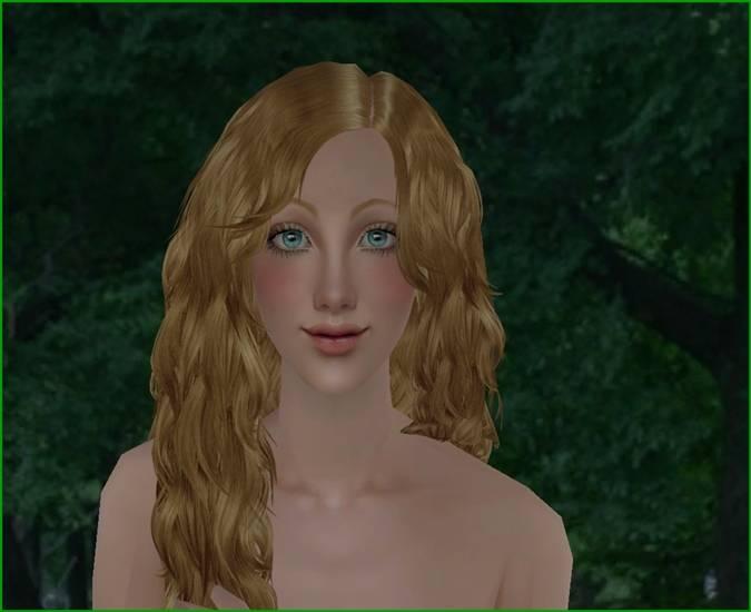 Sugah's Place Update - Autumn 2104 Glinda_Face_zps89567137
