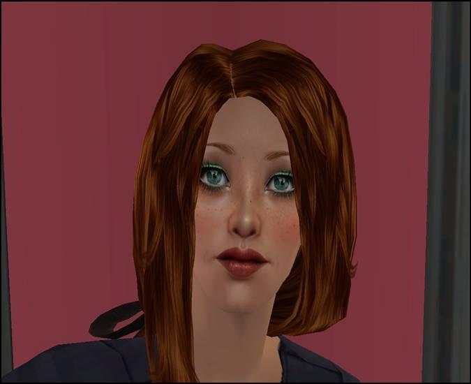 Sugah's Place Update - Autumn 2104 Gloria_Face_zpsab212ba8
