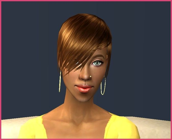 Archived 2014 Sugah's Place Updates - Page 2 Kendra_Face_zps07a2c14f