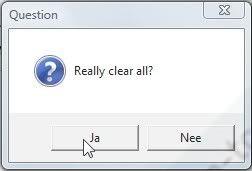 Hoe twee delige avi met srt(sub) ,samenvoegen met AVIMux_GUI ScreenHunter_65Jun281421