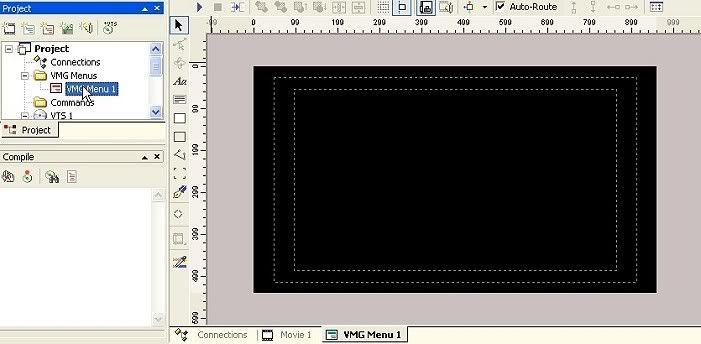 Handleiding voor Dvdlab pro v1.53 Dvdlabpro002